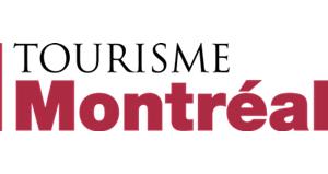 logo-tourisme-montreal