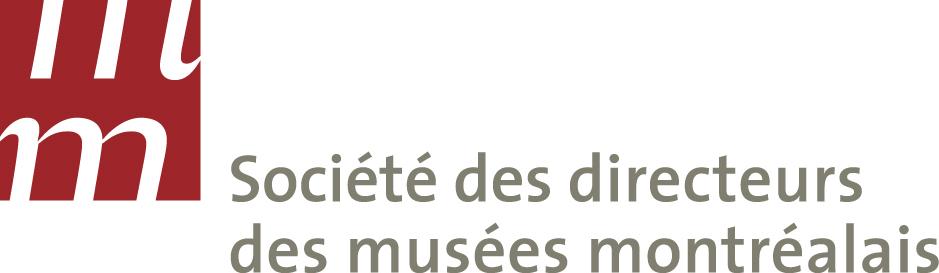logo_sdmm_pms