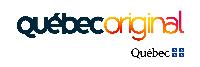 logo_tourismequebec_jaune