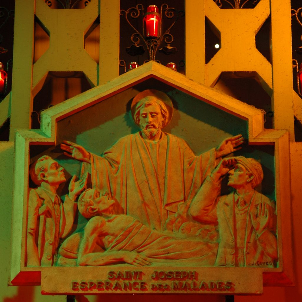 osj-spiritualite-saint-joseph-prier-saint-joseph-basreliefs