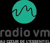radio_vm