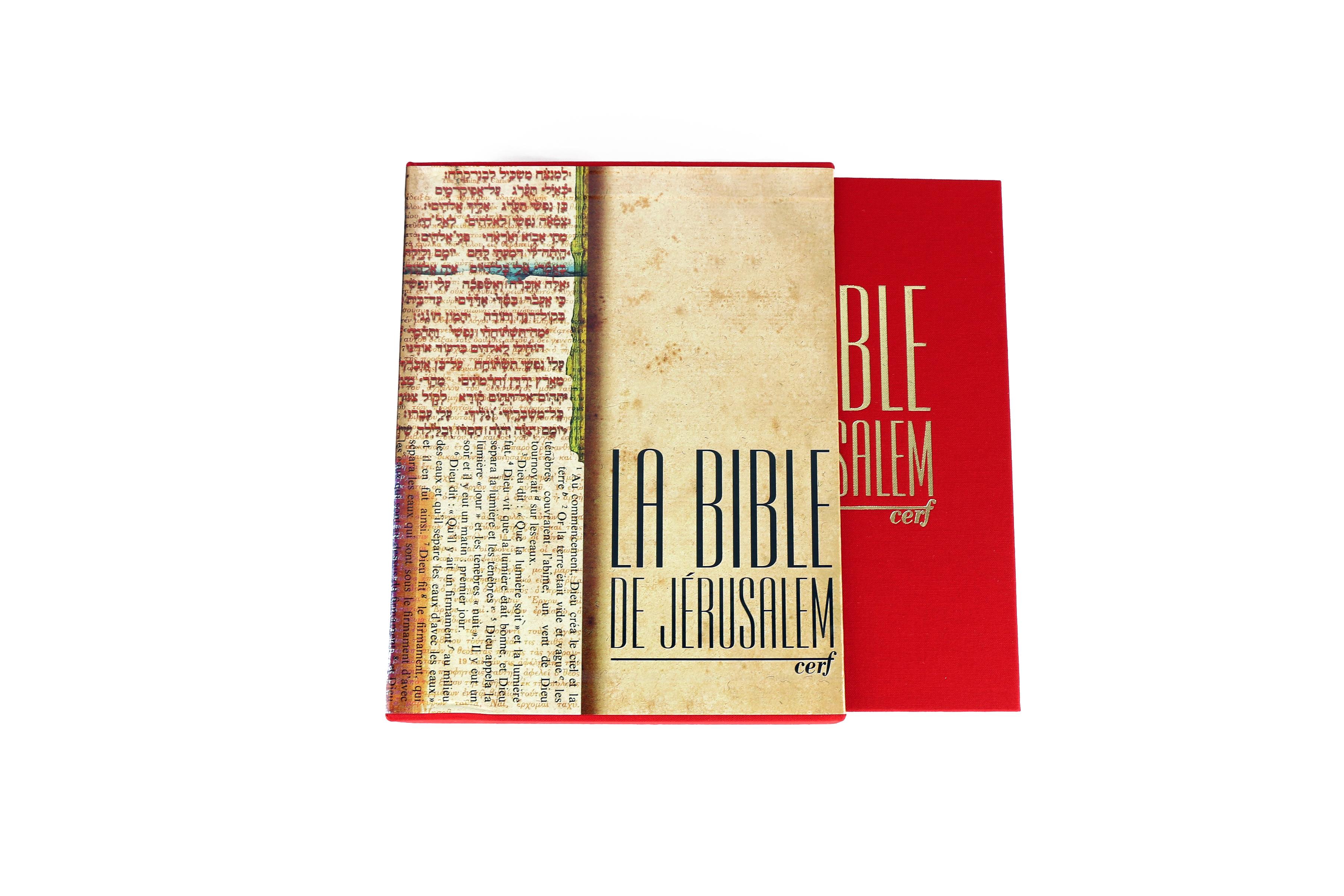oratoire-st-joseph-la-bible-de-jerusalem