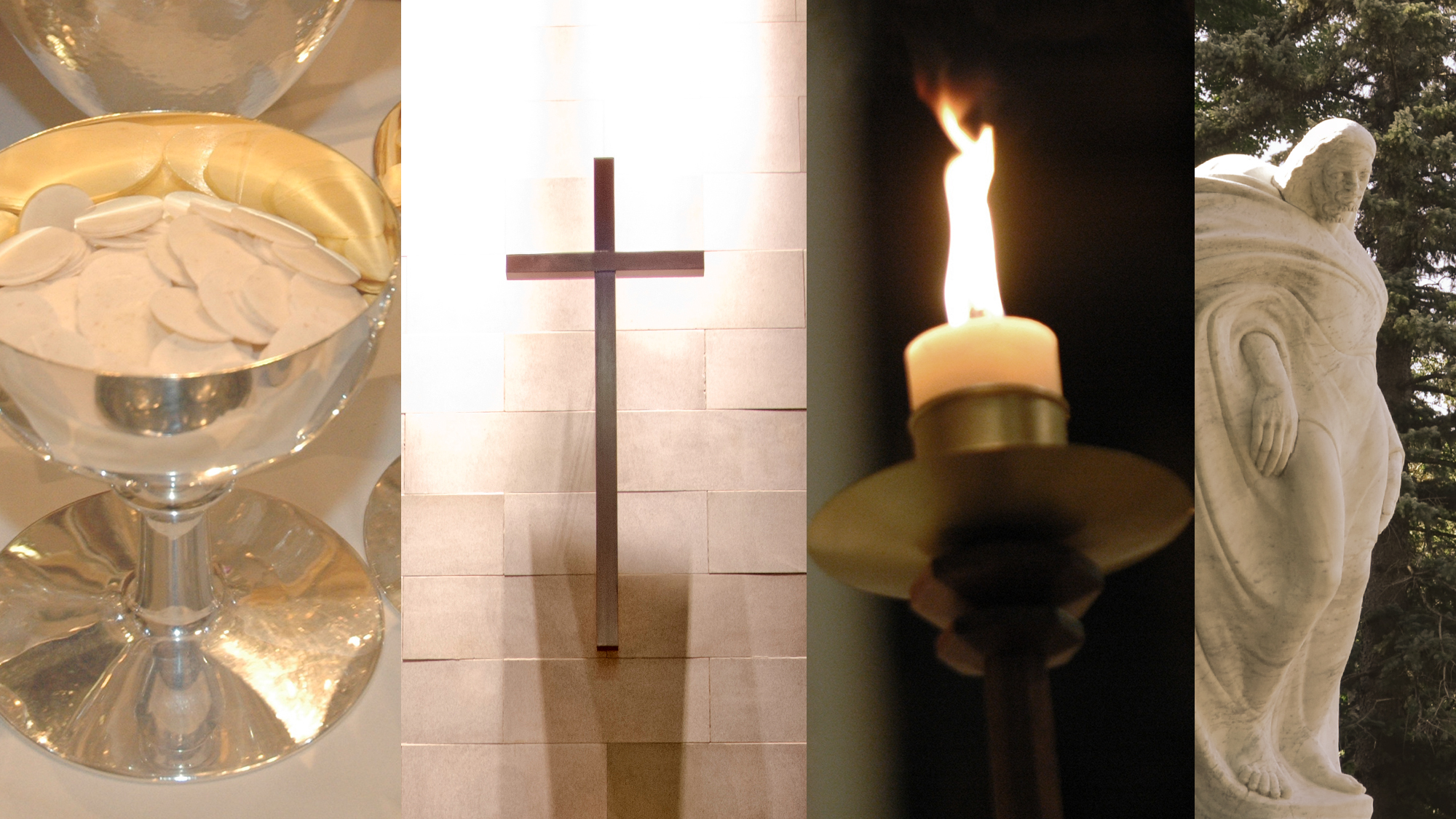 Reflection on the Easter Triduum