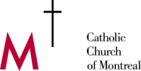 Diocese of Montreal