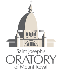 Saint Joseph's Oratory of MountRoyal