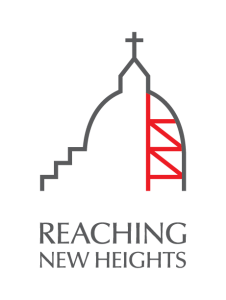 Reaching New Heights - Saint Joseph's Oratory of Mount Royal