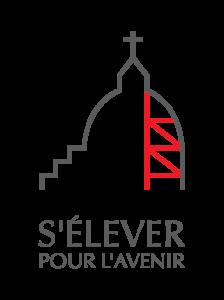 S'élever pour l'avenir - Le grand projet d'aménagement de l'Oratoire Saint-Joseph