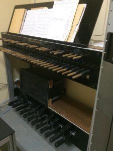 Carillon Chime Master