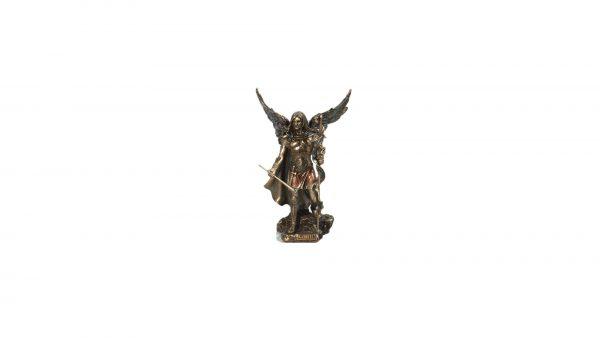 Statue saint Gabriel / Saint Gabriel Statue