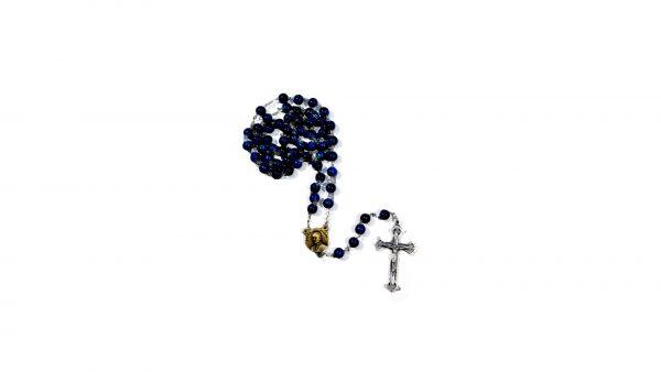chapelet saint frère André / Saint Brother André rosary