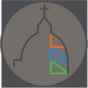 Acheter une marche de l'Oratoire - Purchase a step