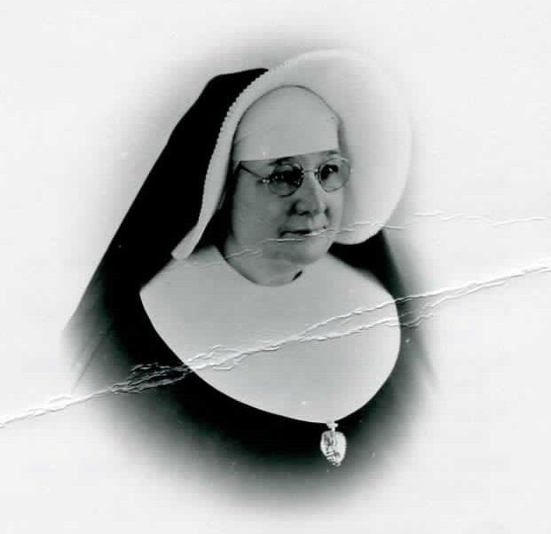 Georgianna Lorrain