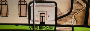 Guido Nincheri